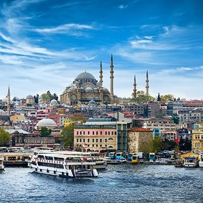 Ada home stanbul like your home for Dekor hotel istanbul